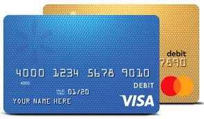 Faqs Sending And Receiving Money With Walmart Moneycard