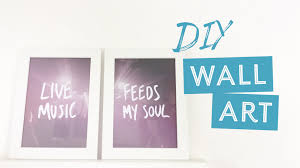 diy wall art design with photoshop charlimarietv on diy wall art photoshop with diy wall art design with photoshop charlimarietv youtube