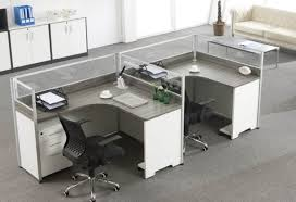 cool office desk ideas. Cool Two Person Desk Ideas Office