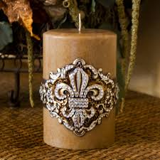 fleur de lis decor home decor fleur de lis home decor