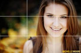rule of thirds photography portraits. I\u0027m Including This Black And White Photo On The Left Not As A Great Example  Of Rule Thirds, But Moment. Thirds Photography Portraits R