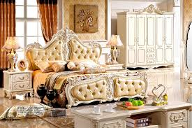 luxury bedroom furniture. fine bedroom high quality oak bedroom furniture sets buy cheap  throughout luxury