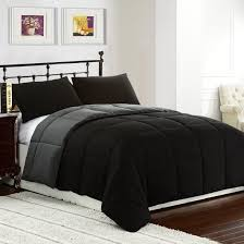 male bedding male bedding contemporary male bedding to match