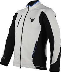 dainese orion sweater casual clothing white dainese textile jackets new york dainese urban shoes