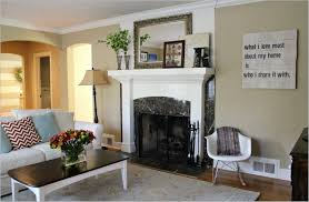 Paint Color Schemes For Living Room Good Living Room Colors Home Design Ideas