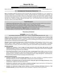 Logistics Manager Resume Template With Resume Samples Program