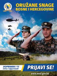 Srbija vraća obavezni vojni rok Images?q=tbn:ANd9GcT2DUhjqCjBxXdEQw8P53_GlE6Sqru2ABENvQ&usqp=CAU