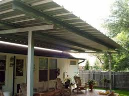Creativity Covered Patio Ideas On A Budget Popular 2014 With Impressive