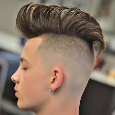 Cool Designs To Shave Into Your Head 30 Awesome Hair Designs For Men Boys 2020 Cool Mens Hair