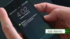 Best Job Search Apps 24 Best Job Searching Apps For Android Of 24 YouTube 9