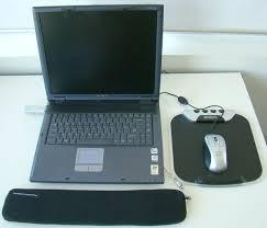 heated keyboard pad ergonomic computer keyboard wrist rest pad