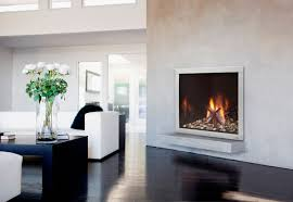 heat and glo fireplace manual junsa us heat amp glo heat amp gloar unveils the lux