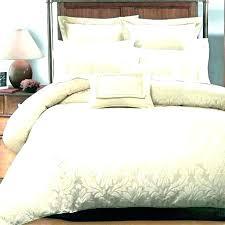 neutral bedding sets neutral bedding ideas neutral bedding sets king beige comforter set queen purple and