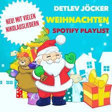 Menschenkinder Verlag Detlev Jöcker Beiträge Facebook