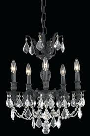 photo gallery of 74 chandelier viewing 17 20 photos