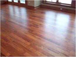 image of best rated engineered wood flooring
