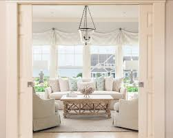 Small Picture Coastal Home with Neutral Interiors Home Bunch Interior Design