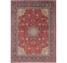 9 8 x 13 2 farahan persian rug