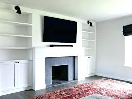 wall unit with fireplace living room wall units with fireplace living room wall cabinet with built