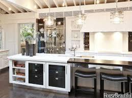 Jeff Lewis Kitchen Design Jeff Lewis Kitchen Design Zitzat Set