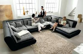 Sectional Sofa Under 400 Sofas S Couches Under S74