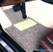 waterproof rucksack all weather carpet rugs gray indoor outdoor rug resistant glue green area in all weather entry rugs best of indoor outdoor