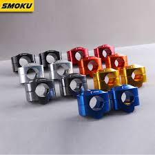 SMOK Universal 6061 Aluminum Alloy Sand Blasting Technology ...