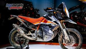 2018 ktm 790 adventure r. contemporary 790 ktm 790 adventure r prototype and 2018 ktm adventure r a