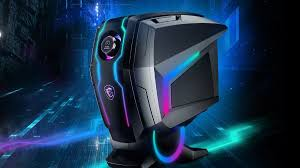 the best gaming pc brands dot esports