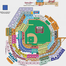 Dodger Stadium Seating Chart With Rows 60 Problem Solving Scottrade Blues Seating
