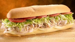 The Best Worst Subs On Jersey Mikes Menu Eat This Not That