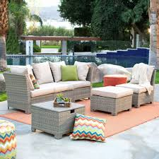 unique lounge chairs. Large Size Of Lounge Chairs:unique Patio Furniture Agio Swing Poolside Unique Chairs