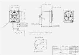 xlr jack wiring diagram view diagram wire center \u2022 MTD Wiring-Diagram speakon to 1 4 wiring together with pin dmx wiring diagram in rh casiaroc co xlr cable wiring diagram telex wiring diagram xlr to clear com
