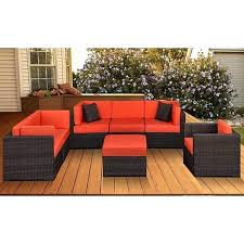 oversized patio chairs. Oversized Patio Chair Covers Cushions Chairs Fabulous Outdoor Furniture As T