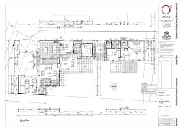 Floor Plan Architecture Waplag Previous Owners E1296352810910 Clipgoo