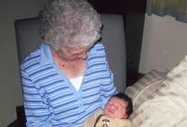 Iva Lee Jones Obituary - Visitation & Funeral Information