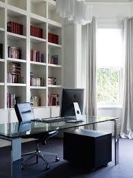 carpet for home office. Carpet For Home Office