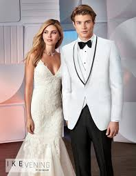 Sherri Hill Gowns In Albany Ny Bridal Prom Gowns Tuxedo Rentals