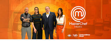 MasterChef Brasil - Video