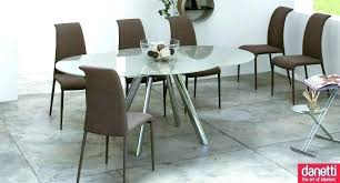 expanding round table simple decoration dining stunning inspiration ideas choosing the best expandable