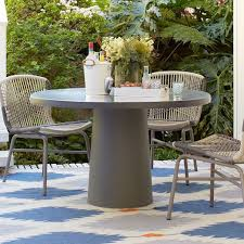 outdoor dining table round. endearing round table outdoor dining sets 22 best images about furniture on pinterest hula t