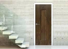 interior office door. Office Doors With Windows Interior Internal Contemporary Door I