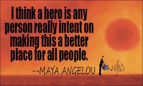 Hero Quotes Hero Quotes 2