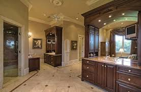 mansion master bathrooms.  Master Luxury Master Bathrooms Mansions   Bathrooms And A Half Bath With  Whopping 5 Living Areas 3 Dining On Mansion O