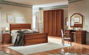 bedroom furniture photo. Bedroom Furniture Made In China For More Pictures And Design Ideas, Please Visit My Blog Http://pesonashop.com | Pinterest Luxury Photo