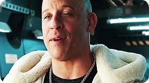 xXx 3 RETURN OF XANDER CAGE Trailer 2 2017 Vin Diesel Movie.