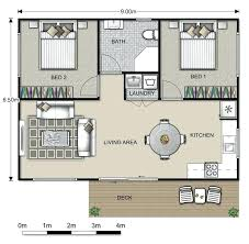 Convert Garage Into Master Bedroom Suite Plans Converting A Double Garage  Into A Granny Flat Google Search Convert Garage Into Master Bedroom Suite  Plans
