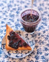 Kitchen Garden Preserves Jam Preserves And Jelly Recipes Martha Stewart