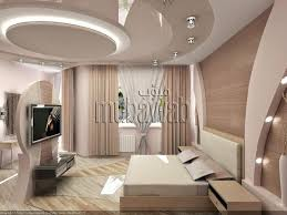 Interior Design Materials Extraordinary Interior Designers False Ceiling Sale In HyderabadInterior