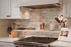 designs for backsplash in kitchen. backsplash designs 25 kitchen design ideas for in c
